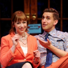 Photo Flash: First Look at Paige Davis and Javier Manente in 'MISS ABIGAIL'S GUIDE' at Pittsburgh CLO Photos
