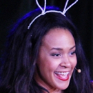 BWW Review: UMPO MEAN GURLZ - Perfectly Wicked Entertainment!