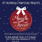 BWW Review: MIRACLE ON 34TH STREET at CK Productions
