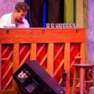 BWW Review: Cumberland County Playhouse's Magnificent MILLION DOLLAR QUARTET