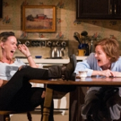 BWW Review: Jen Silverman's Alarmingly-Introduced ROOMMATE at Everyman