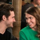 Sutton Foster-Led YOUNGER Gets Season 3 Order; Matthew Morrison to Guest Star