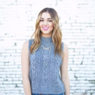 Sadie Robertson to Visit 17 Cities This Fall in THE LIVE ORIGINAL TOUR 2016