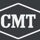 "JON PARDI to Headline 16th Annual ""CMT ON TOUR"" this Fall"