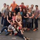 Photo Flash: First Look at Cast of MOONSHINE: THAT HEE HAW MUSICAL; New Production Details Announced!