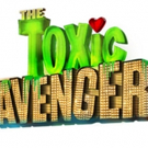 Pittsburgh CLO Announces Cast for THE TOXIC AVENGER!