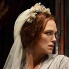 BWW Review: Keira Knightley in a Gorgeously Designed and Understated THERESE RAQUIN