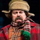 A CONFEDERACY OF DUNCES Breaks Huntington Theatre Records