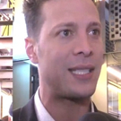 BWW TV: How Funny Is NOISES OFF? Broadway's Best Chimes in on the Opening Night Red Carpet!