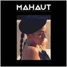 Mahaut to Release Debut Album This Fall