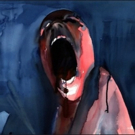 Original Paintings from Pink Floyd's The Wall Now On Sale