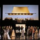 Photo Flash: DON CARLO at San Francisco Opera