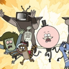 Stan Partners with Turner for Cartoon Network Content in Australia