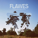 Flawes Announce Brand New Vaults Single Remix of 'Consolation'
