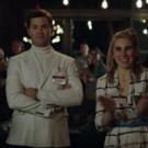 VIDEO: First Look - Andrew Rannells & More in Final Season of HBO's GIRLS