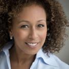 Tamara Tunie to Bring Jazz Act LEGENDS FROM THE 'BURGH to City Theatre