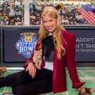 Hallmark Channel to Present Su-Purr Special KITTEN BOWL IV, 2/5