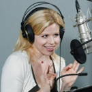 BWW Exclusive Sneak Peek: Megan Hilty Guest Stars on Today's SOFIA THE FIRST!