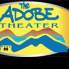 The Adobe Theater to Present THE CURIOUS SAVAGE