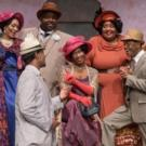BWW Reviews: TRAV'LIN at The Ensemble Moves into Our Hearts and Souls