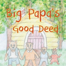 Tim Jackson Releases 'Big Papa's Good Deed'