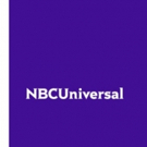 Vanessa Lachey to Host Curtis Stone to Judge TOP CHEF JUNIOR on Universal Kids Network