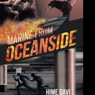 Hime Davi Releases MARINE FROM OCEANSIDE