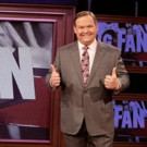 Kristen Bell & More Set for ABC's New Comedic Game Show BIG FAN, 1/9