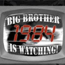 Big Brother Is Watching... UMSL Theatre to Stage 1984