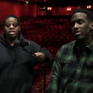 BREAKING: Boyz II Men to Sing 'Beauty School Dropout' on GREASE: LIVE!