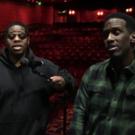 BREAKING: Boyz II Men to Sing 'Beauty School Dropout' on GREASE: LIVE!