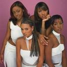VIDEO: Trailer for Destiny's Child Documentary 'GIRLS TYME' Released