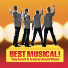 Tickets on Sale Now for JERSEY BOYS at PPAC This Spring