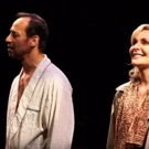 VIDEO: Watch Highlights from Michael John LaChiusa's LOS OTROS at Everyman