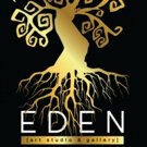 Cirque du Soleil Employees to Showcase Art in THE COLLECTIVE Exhibition at Eden Gallery