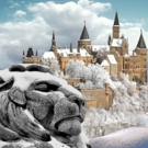 THE LION IN WINTER to Play Lakewood Theatre Co. This December