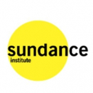 Sundance Institute Sets Projects for Screenwriters Lab, Documentary Edit and Story Labs & New Theatre-Makers Residency