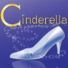 PINKALICIOUS, CINDERELLA, and More Lead John W Engeman Youth Theatre Season