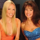 Susan Lucci & Liza Huber to Co-Host 15th Annual Women Who Care Awards