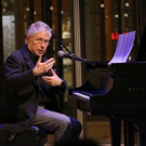 Photo Coverage: Dramatists Guild Fund Presentation of THE LEGACY PROJECT VOLUME III Photos