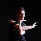 Joe Monteleone to Perform DEXTERITY OF MOUTH AND WAR Solo at New York Live Arts