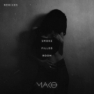 Electronic Production Duo MAKO Releases Collection of Remixes for 'Smoke Filled Room'