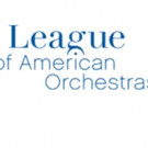 League of American Orchestras Reveals Getty Grant Recipients