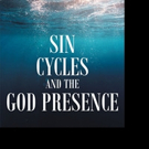 Kris Gile Announces 'Sin Cycles and the God Presence'