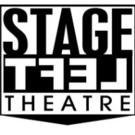Stage Left Theatre to Present THE FIRESTORM, 10/30-11/29