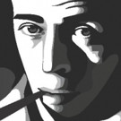 JACQUES BREL IS ALIVE AND WELL & LIVING IN PARIS Plays in English at The Gladstone This November