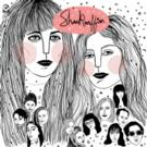 Sharkmuffin Streams New Album on Consequence of Sound Ahead of Release & Tour Dates
