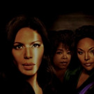 OWN's Drama Series GREENLEAF Delivers Most-Watched Wednesday Telecast in Network History