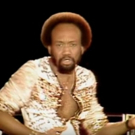 Earth, Wind & Fire Founder & Lead Singer Maurice White Dies at 74