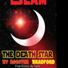 Rooster Bradford Releases ISLAM: THE DEATH STAR